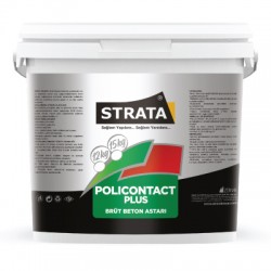 POLICONTACT PLUS