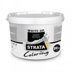 WHITE-UP