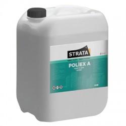 POLIEX A