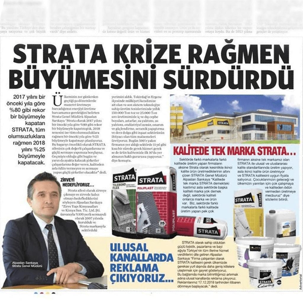 strata-milliyet-haber