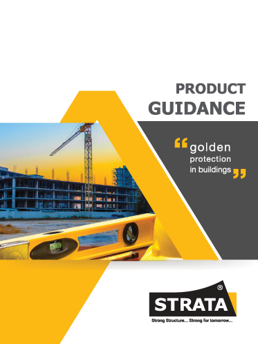 product-guidance
